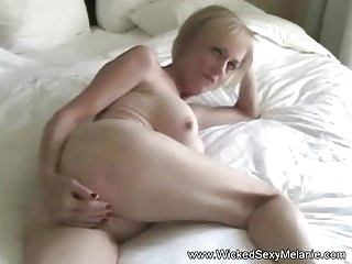 Watch - Amateur MILF Is A Cum Whore