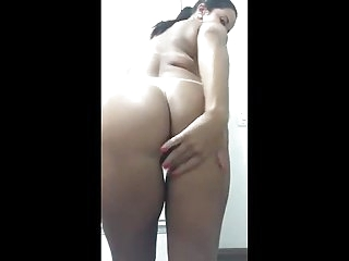 Watch - perfect ass