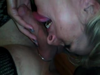Watch - Germany couple new 1 1fuckdatecom