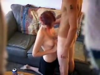 Watch - Russian girl 20 years old - Hidden camera European porn 2014092402
