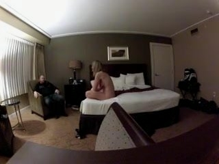 Watch - Hotel wife - part 1