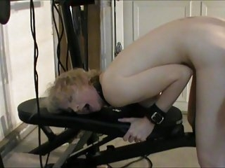 Watch - Fuck my Ass please