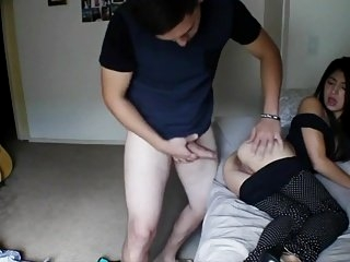 Watch - reeal amateur 12
