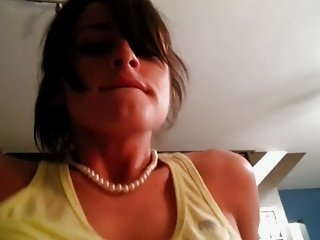 Watch - Enthusiastic Blowjob