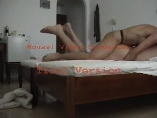 Watch - my greek wife fucks me with strapon