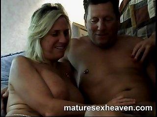 Watch - Granny's Afternoon Delight Part 3
