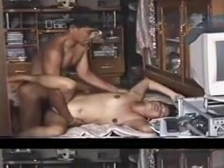 Watch - My Paki lover fucks my pussy deep in the missionary pose