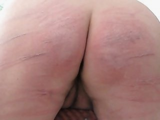Watch - Hard Whipping
