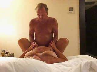 Watch - sex with my wife
