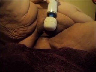 Watch - 1fuckdatecom Eros and music bbw sexy linda m